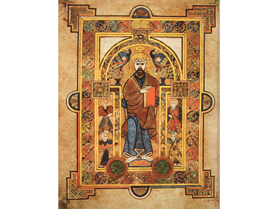 book-of-kells-feature.png