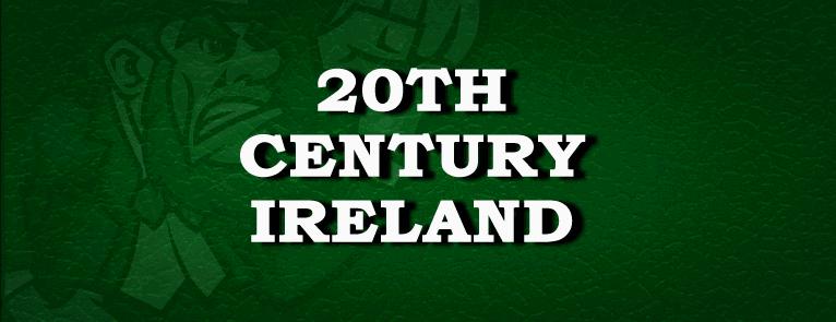 History of 20th Century