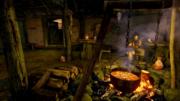 Iron Age Period In Ireland