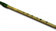 Traditional Tin Whistle