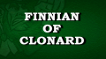 Finnian Of Clonard