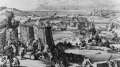 Siege Of Derry