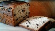 How to make Irish Barmbrack Bread