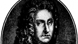 Patrick Sarsfield - First Earl of Lucan