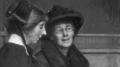 Countess Markievicz History