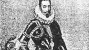 O'Sullivan Beare
