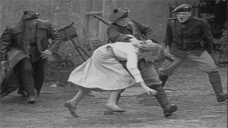 essays in british and irish history History - 1916 rising essay  urging the irish volunteers to join the british army  i will update this as i put up more essays :).