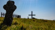 Irish Burial Traditions