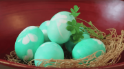 Easter Traditions in Ireland