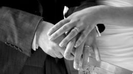 Wedding traditions in Ireland