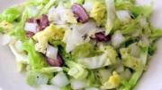 Irish Bacon & Cabbage Recipe