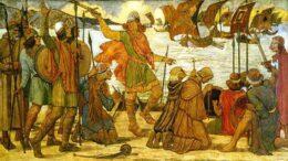 Dublin Vikings